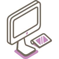 Informatique - Multimédia