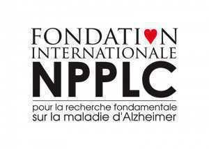 Fondation NPPLC