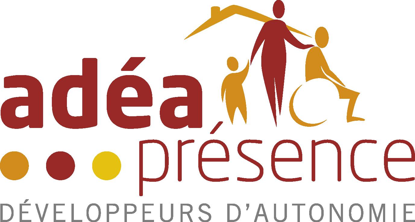 Adéa Présence