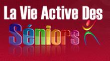 La Vie Active des Seniors