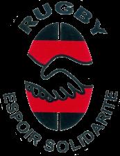 Association Rugby Espoir Solidarité
