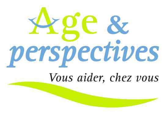Age et perspectives