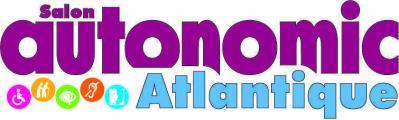 Salon Autonomic à Bordeaux 03 et 04 mars mars 2016