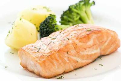 Alimentation et maladie d'Alzheimer