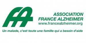 La maladie d'Alzheimer vue par Alain Chamfort