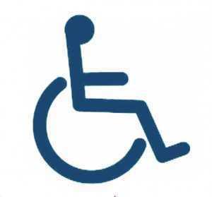 Accessibilité selon la loi de février 2005