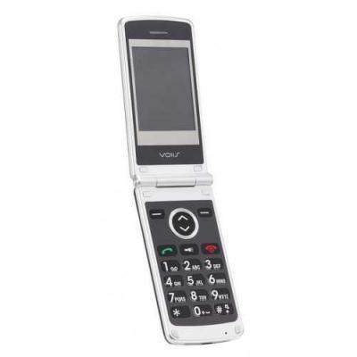 Téléphones portables pour séniors