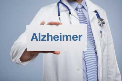 Maladie d'Alzheimer : comment vivre avec au quotidien ?