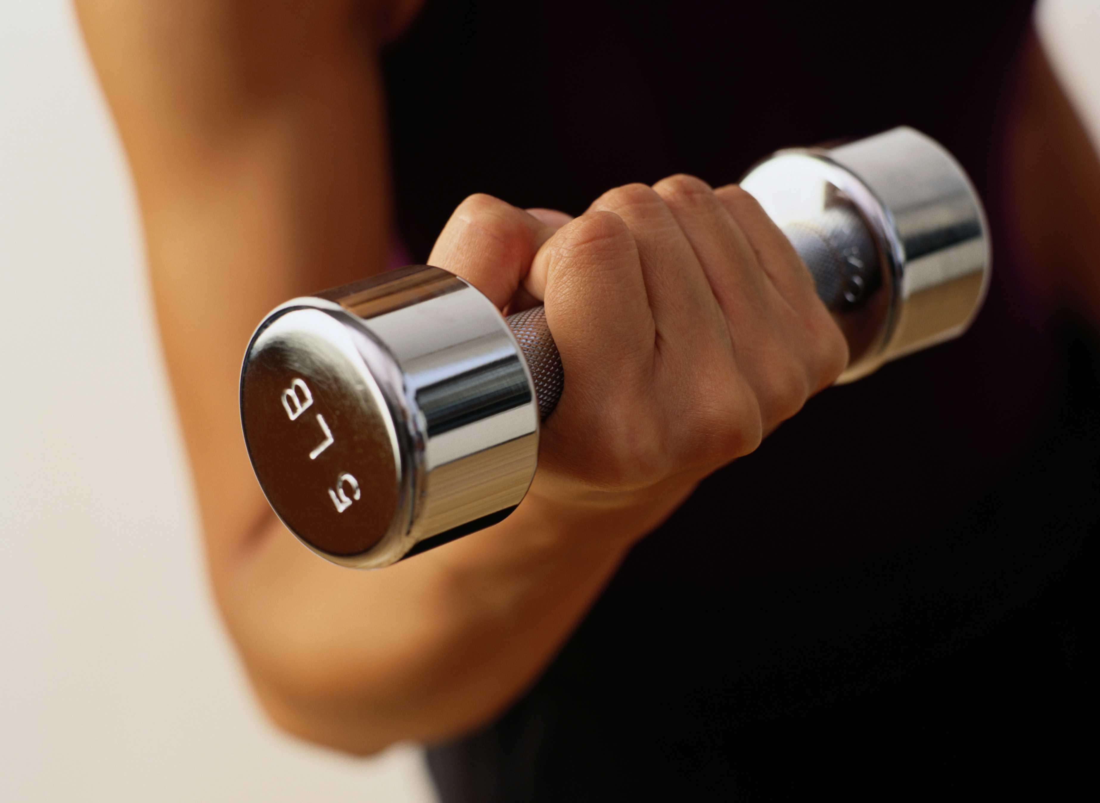 Avoir une meilleure masse musculaire en répartissant la prise de protéine