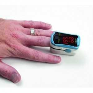 Fibrillation auriculaire et risque d'AVC - vidéo