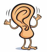 Perte de l'audition et décrochage social