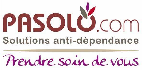 Logo PASOLO