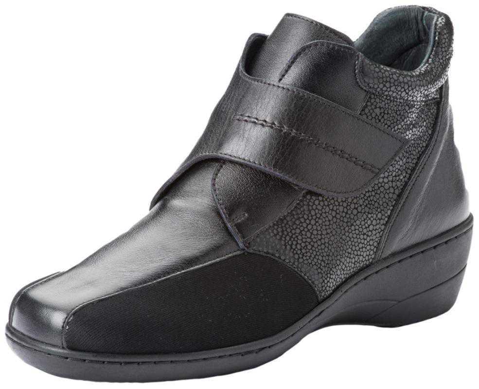 Chaussures montantes thérapeutiques AD 2109