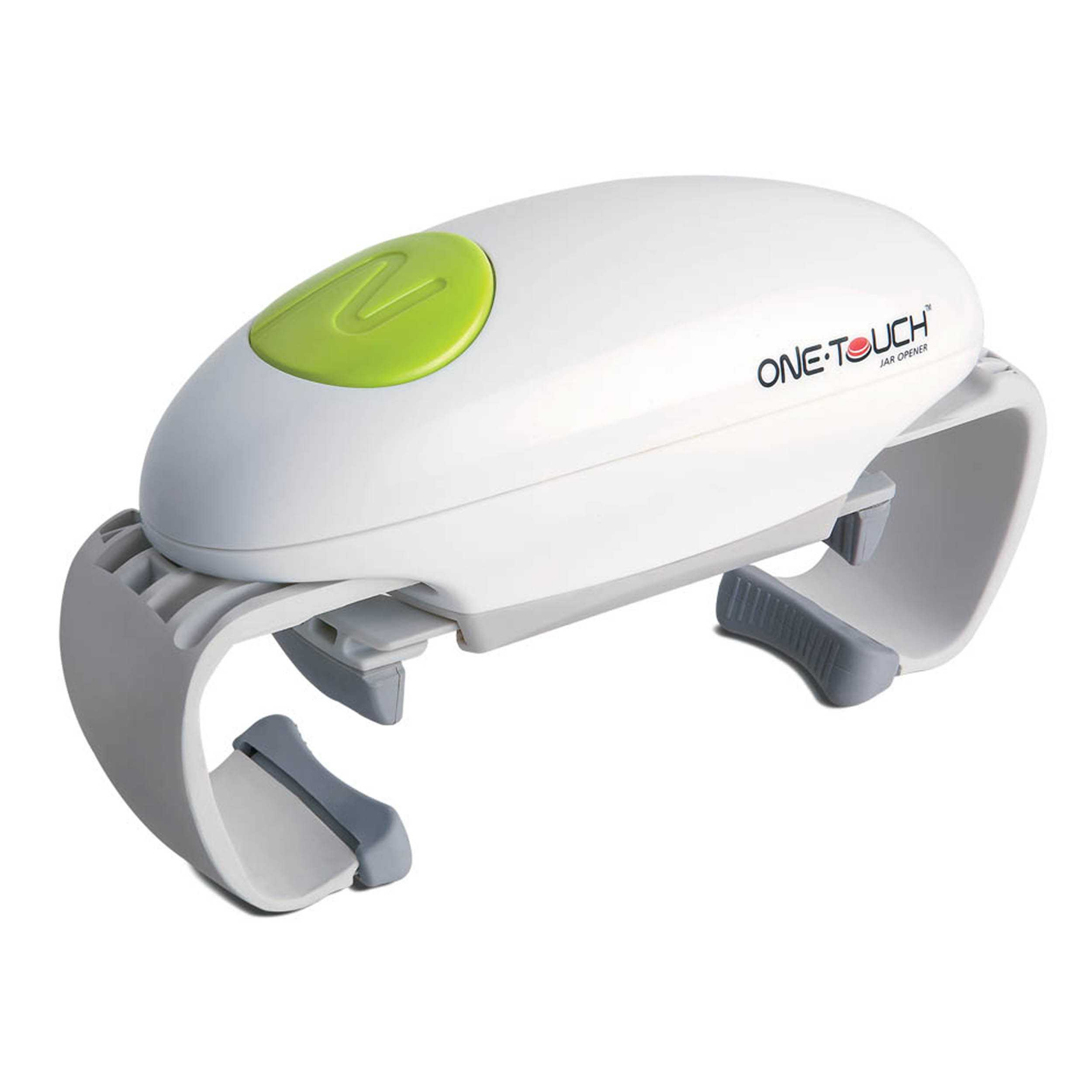 Ouvre-bocal One Touch