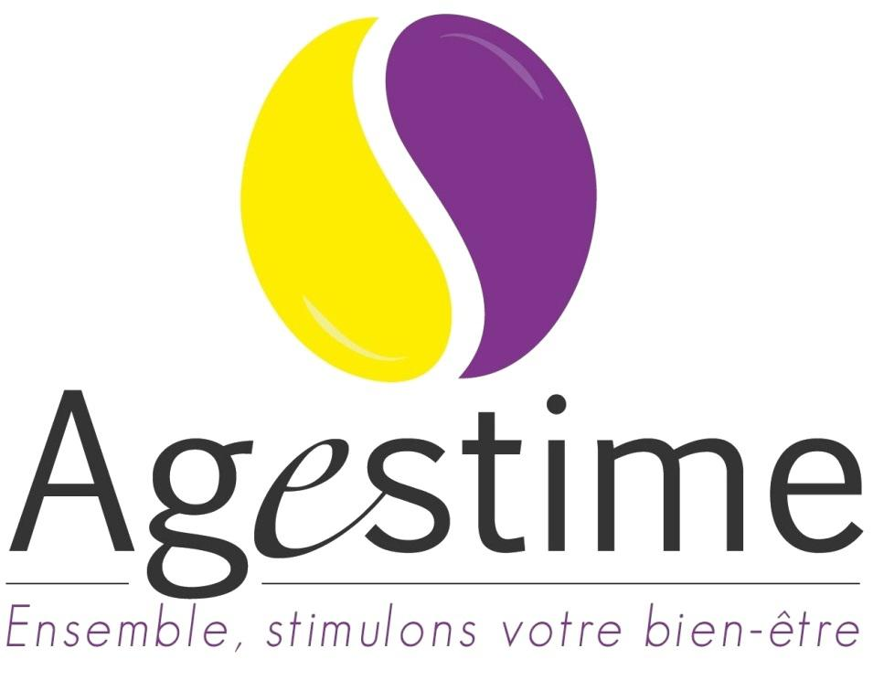 Agestime