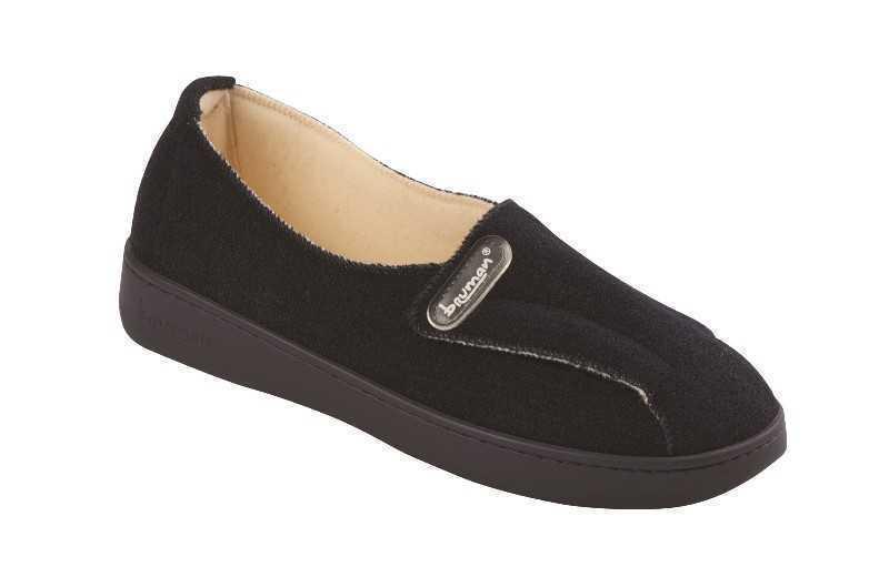 Chaussures Bruman CHUT Dièse
