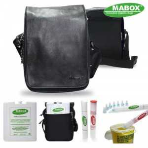 mabox-isotherme-pochette-complete-city-noire