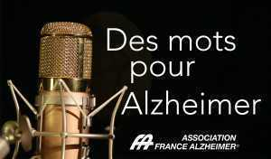 mots-alzheimer